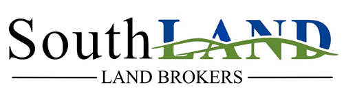 southland land brokers