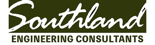 southland-logo-4